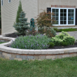 Newark-Ohio-Landscaping