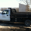 Newark-Ohio-Mulch-Delivery-Hope-Timber