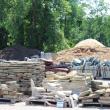 bulk-stone-slate-mulch