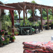 hope-timber-garden-center-scenery