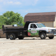 mulch-delivery-newark-ohio