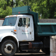 mulch-delivery-truck-newark-oh