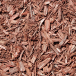 newark-ohio-bulk-mulch