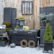 outdoor-vintage-items