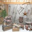 outdoor-vintage-ware