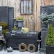 outdoor-vintage