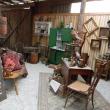 vintage-barn-hope-timber-garden-center