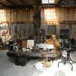 vintage-barn