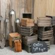 vintage-yard-crates