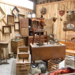 wooden-vintage-pieces