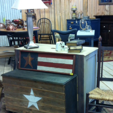 Vintage-Antique-Furniture-Newark-Ohio-43055