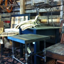 Vintage-Antique-Furniture-Newark-Ohio