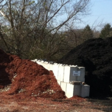 Bulk_Mulch_Newark_Ohio_Hope_Timber_Garden_Center
