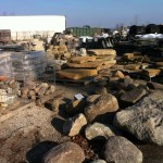 Landscaping-Rocks-Newark-Ohio