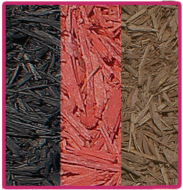 midnight-brick-red-forest-brown-mulch