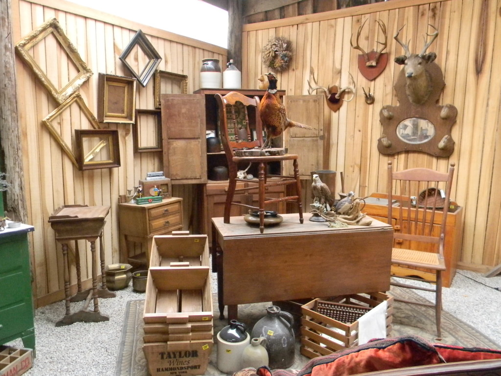 newark ohio antiques and vintage refined rustic items. Black Bedroom Furniture Sets. Home Design Ideas