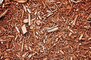 What is Mulch-Hope-Timber-Garden-Center-Newark-Ohio
