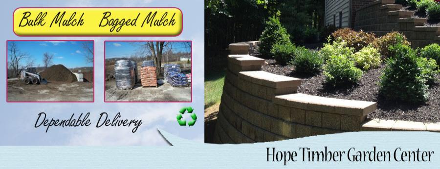 hope-timber-garden-center-bulk-mulch-bagged-mulch-sld