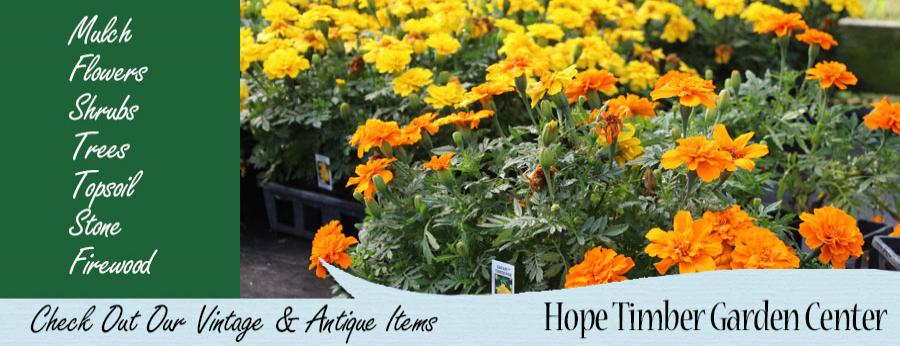 hope-timber-garden-center-newark-ohio-vintage