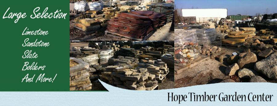 hope-timber-garden-center-rocks-gravel-newark-ohio