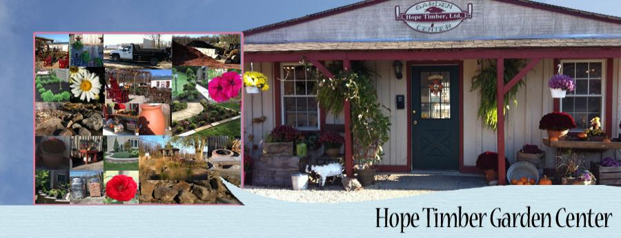 hope-timber-newark-ohio-garden-center