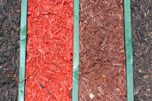 Bulk Garden Mulch Hope Timber Garden Center Newark Ohio