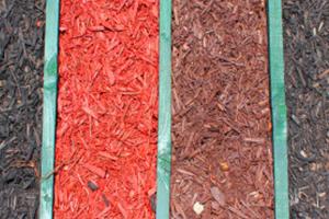 Newark-ohio-bulk-garden-mulch