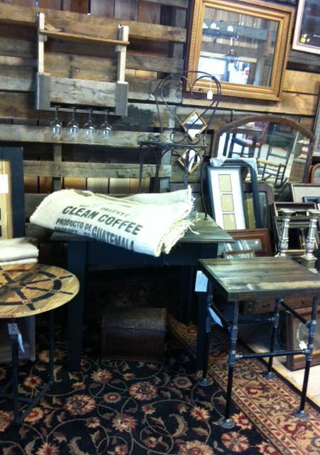 Vintage-Antique-Furniture-Newark-Oh