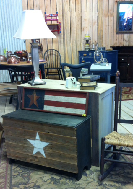Newark Ohio Antiques And Vintage Vintiage Diy Projects