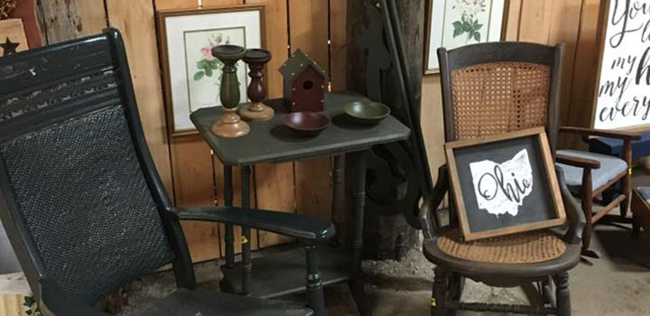 Vintage-Antique-Furniture-Newark-Oh